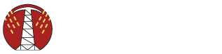 Transpower Builders and Development Corporation